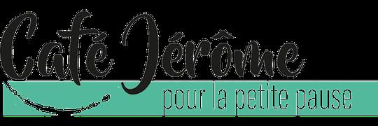 Café Jérôme